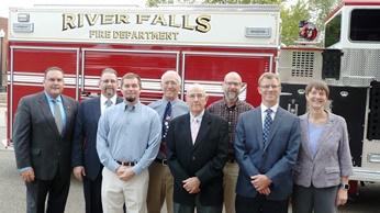 riverfallsgroup