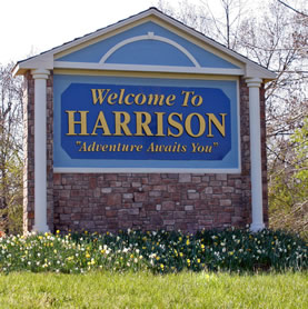 harrisonwelcome