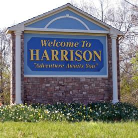 harrisonwelcome