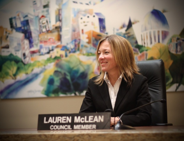 Lauren-City-Council1