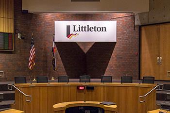 littleton