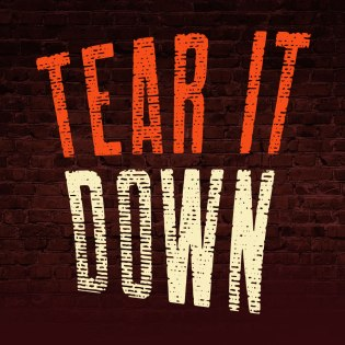 tear-it-down-logo-with-bricks-2
