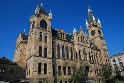 Scranton_City_Hall