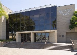 Bellflower-City-Hall-1005
